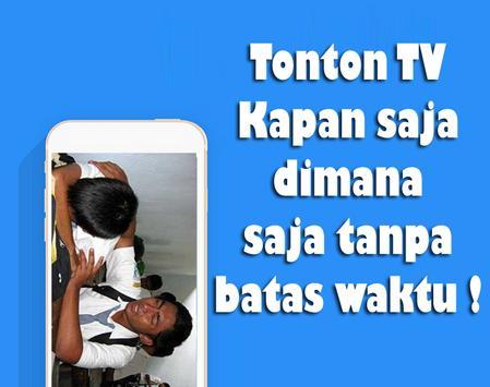 TV Online Indonesia screenshot 6