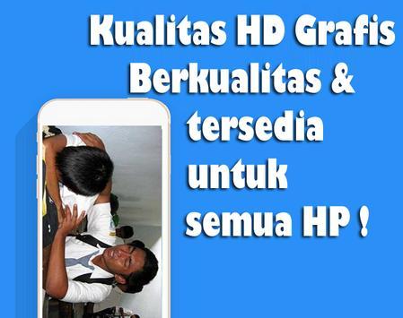 TV Online Indonesia screenshot 3