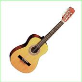 Belajar Gitar icon