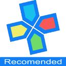 PSP DOWNLOAD: Emulator and Game Premium APK