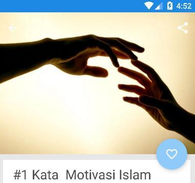 Kata Kata Bijak Islami Menyentuh Hati For Android Apk Download