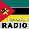 Mozambique Radio Stations