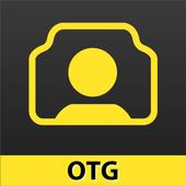 123RF On-The-Go icon