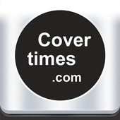 Cover Times (Newspapers) icon