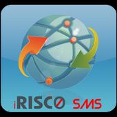 RFCOM SMS RISC0 icon