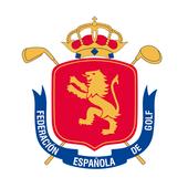 RFEGOLF icon