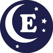 CasaEvaristo icon