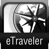 Singapur E-Magazin icon