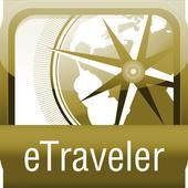 Thailand E-Magazin 2013 icon