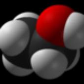Alcohol Mixing Calculator - Ethanol Calculator icon