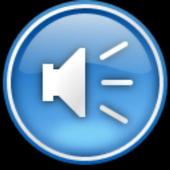 Speaky icon