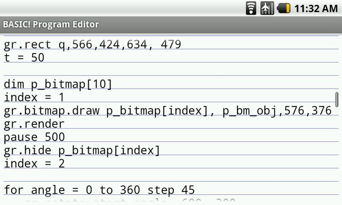 byte array to pdf javascript