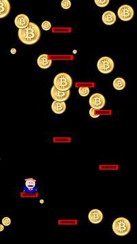 Bitcoin Bob apk screenshot