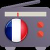 Icona Radio Francia
