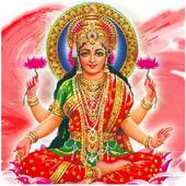 Asta Lakshmi Live Wallpapers icon