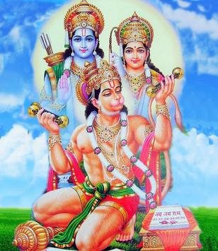 Lord Hanuman Live Wallpapers For Android Apk Download
