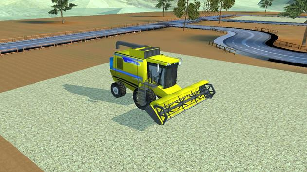 Farming Simulator 2017 APK