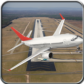 Download Game android Flight Simulator Fly 2016 APK new 2017