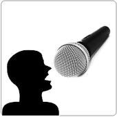 Amazing Voice Effects icon
