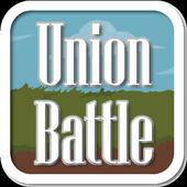 Union Battle icon