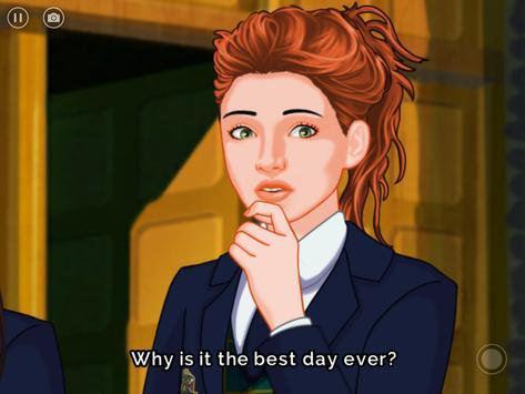 Soy Luna - Your Story screenshot 14