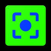 RGB Fullscreen icon