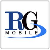 RG Mobile icon