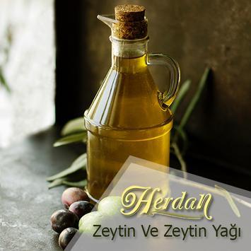 Herdan Zeytin screenshot 1