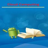 RGPV CLOUD COMPUTING icon