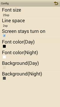 RGPV CLOUD COMPUTING apk screenshot