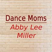 Dance Moms Abby Lee Miller Weight Loss icon