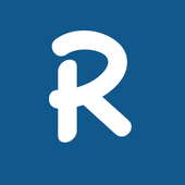 Revolution Group icon