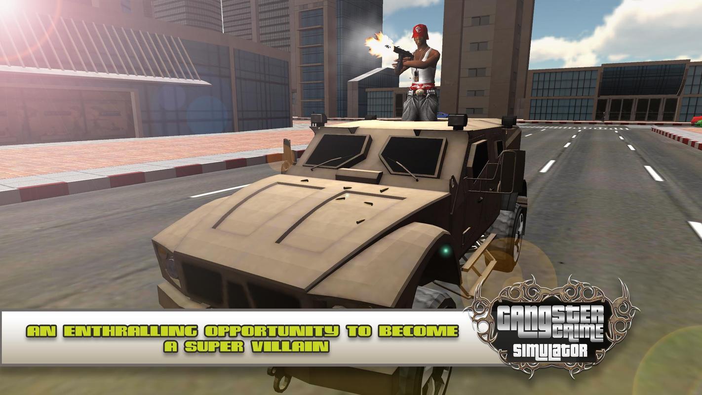 miami police crime simulator game download