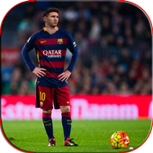 Dream League Soccer 4D icon