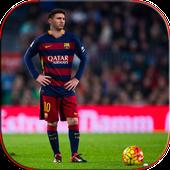 Dream League Soccer 4D icon