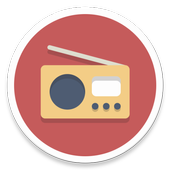 Rádio União 104 FM icon