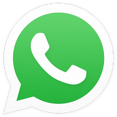 Guide for WhatsApp icon