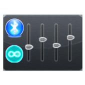 Aceduino Trainer Controller icon