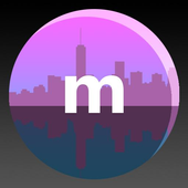 Meshed: NYC Local Meetup icon
