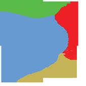 Concierged Medical - Dev icon