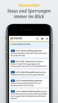 RP ONLINE Aktuelle Nachrichten apk screenshot