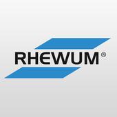 RHEWUM ScreenSpector icon