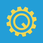 Quice ChemEng icon
