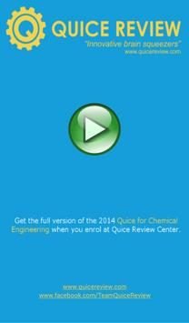 Quice ChemEng poster
