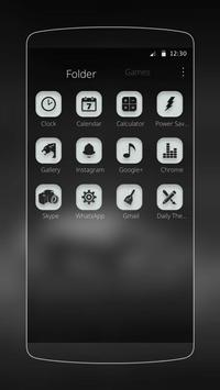 Rhino Rush Cool Black for Android - APK Download