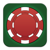 Chip Counter icon