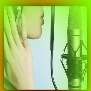 LAGU RHOMA IRAMA. apk screenshot