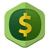 TWDebt - Debt Organiser icon