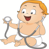 Pediatria icon