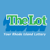 Rhode Island Lottery icon